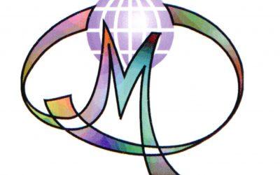 Aus Maristen-Fürsorge- und Missionsverein e.V. wird Maristen Solidarität International e.V.