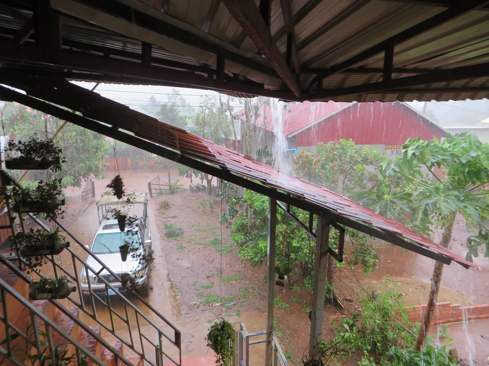 monsun