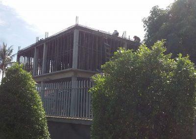 second floor_3