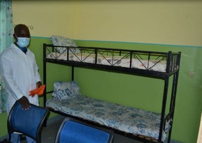 Krankenstation Bouaké_6