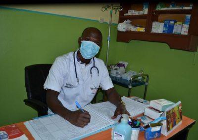Krankenstation Elfenbeinküste_3
