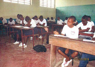Kongo Institute Kololo classroom_1