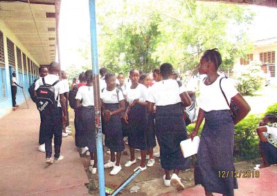 Kongo Institute Kololo_1