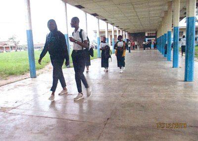 Kongo Institute Kololo_2